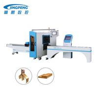 Professional Copper Bus Bar Processor With Shearing And Punching Tools Equipment thumbnail image