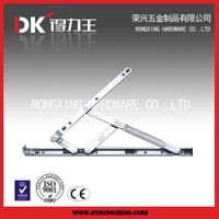 Casement window friction stay,window hinge