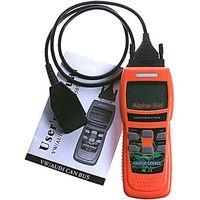 VAG5053 Super VW/AUDI Memo Scanner(Nice price) thumbnail image