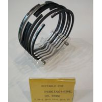 Hot Selling OEM41158041 PERKINS Diesel Engine Components Piston Ring Set thumbnail image