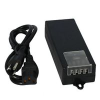 SVS CCTV AC DC Power adapters 60W for 4 cctv cameras