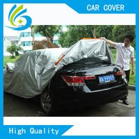 patent retractable portable folding garage fast car cover