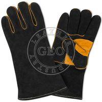 Welding Gloves thumbnail image