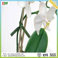 HOT SALE Garden Plant Plastic Coated Twist Tie thumbnail image