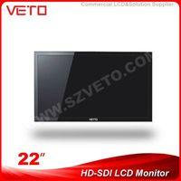 22 inch wall mounted wireless lcd monitors thumbnail image