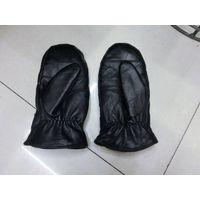 cape glove,european glove thumbnail image