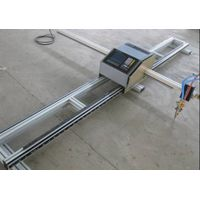 Portable CNC Flame/Plasma Cutting Machine
