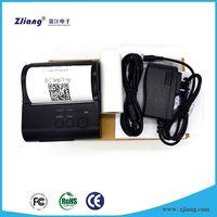 2 inch portable android handheld bluetooth printer bluetooth thermal pos printer 80mm thumbnail image