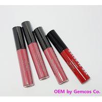 Liquid lipstick (PR-112)
