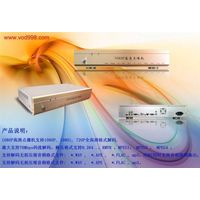 1080P Full HD HDD Karaoke Player