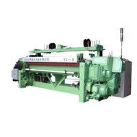 YJ-CF woolen fabric loom