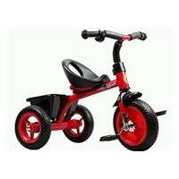 cheap price kids tricycle / child tricycle / plastic kids bike /toy bike bicicleta thumbnail image