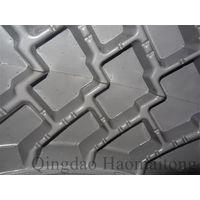 OTR tire mould