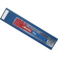 ULTRA Hand Hacksaw Blade