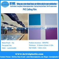 pvc stretched roofing membrane thumbnail image