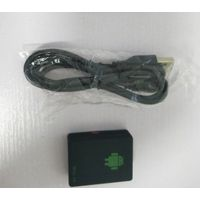 wholesale A8 Mini GPS Tracker Global Real Time GSM GPRS Tracking Device for kidds, elder people and