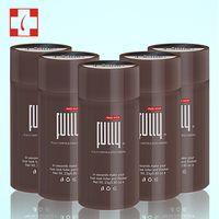 In Stock Fully Hair Building Fibers Hair Fiber For Bladness