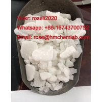 2FDCK,Buy 2fdck,2-fdck,ketmaine crystals Wickr: roseli2020 Whatsapp+8616743700752