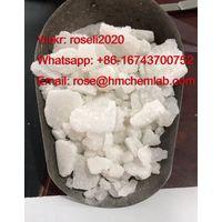 2FDCK,Buy 2fdck,2-fdck,ketmaine crystals Wickr: roseli2020 Whatsapp+8616743700752