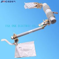 DNK Epoxy Resin High Voltage Load Type Falling Fuse cutout