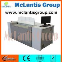 Thermal CTP Platesetter
