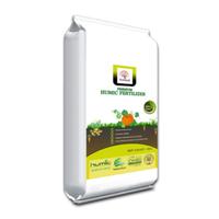NPK Fertilizer Organic Fertilizer with High Quality thumbnail image