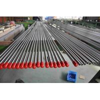 Small Diameter ASTM A269 A213 TP304 TP304L Tp316 Tp316L Hydraulic Line Stainless Steel Tubing Pipe thumbnail image