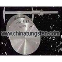 Tungsten Alloy Rod Similar to Anviloy 1150 thumbnail image