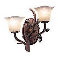 Wall Lamp----00009 thumbnail image