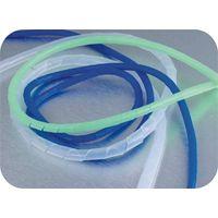 Spiral wrapping bands thumbnail image