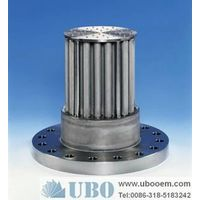 Hydraulic Oil Cartridges Filter Manufacturer thumbnail image