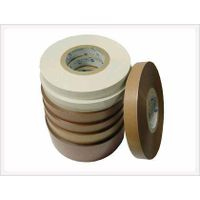 Hot stamping foil for mdf edge