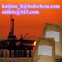 sodium  carboxy methyl cellulose