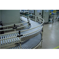 Roller Track Conveyor Steel Roller Placon thumbnail image