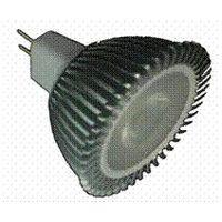 LED Spotlight /indoor light /celling light