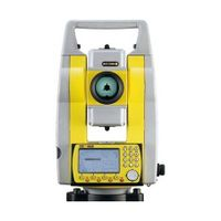 Geomax Zoom30 5 Second Reflectorless Total Station 6008022
