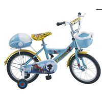 Children bicycle JH-BMX-E003