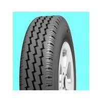 Car tyre/tire