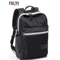 Faly Bags Co.,Ltd - Business Laptop Bag, Lightweight Hiking Backpack ... d7501bb315