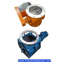 Rotary Valve thumbnail image