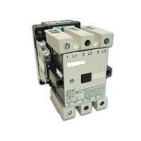 3TF AC-Contactor CJX1