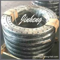 Jinheng slewing bearing external gear 011.30.1000
