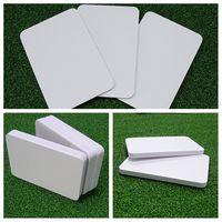 celuka white forex furniture design kitchen advertising decorationsintra cabinets pvc foam board thumbnail image
