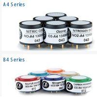 OX-B431 Oxidising Gas Sensor Ozone + Nitrogen Dioxide 4-Electrode thumbnail image