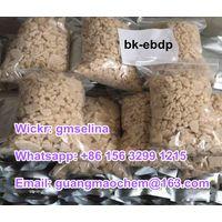 Best quality bkebdp BK-EBDP bkedbp bk-EDBP EBK GBK crystal in stock low price thumbnail image