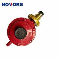 Safety regulator gas LPG HM803 thumbnail image