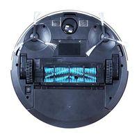 Robot Cleaner Vacuum  RM-RC800