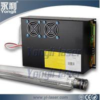 100W YL-U1 co2 laser power source