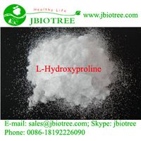 L-Hydroxyproline/Cas No.51-35-4