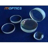 Achromatic Lens